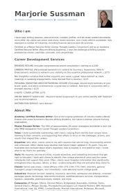 Master Resume Example by Resume Resume Samples Visualcv Resume Samples Database