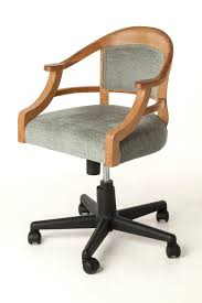 Ergonomic Reading Chair Chairs U2013 Ag Furniture