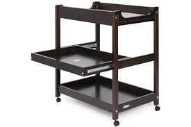 Changing Table Weight Limit by Bella Change Table Grotime Australia