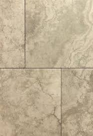 porcelain tile patterns ceramic tile work design kitchen floor
