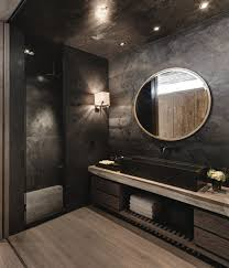 cool bathroom ideas for small bathrooms best 25 loft bathroom ideas on shower rooms grey