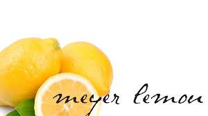 meyer lemon olive oil the old world olive co the old world olive
