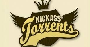 Seeking Kickass A Kickass Torrents Clone Already Exists Movieweb