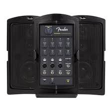 fender passport conference portable pa system swee lee singapore