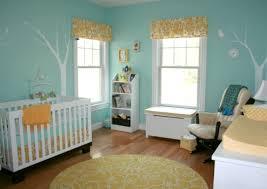 wow i u0027m in love future baby room pinterest robins