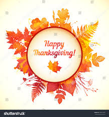 autumn thanksgiving card template exles of accounts