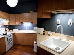 Diy Plywood Cabinets Kitchen Cabinet U0026 Countertop Makeover Madness Tutorials Included