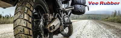 Adventure Motorcycle Tires Vee Rubber V163 Tires Gear Reviews Adventuremotorcycle Com