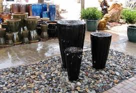Backyard Fountains For Sale by Outdoor Water Features Garden U0026 Backyard Fountains In Tampa