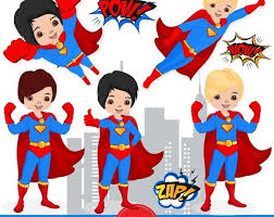 25 superman clipart ideas superman hero
