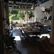 Upholstery Omaha Ne Denny U0026 Son Upholstery Inc Furniture Stores 5701 Nw Radial Hwy