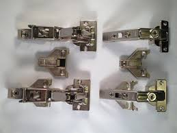 glass cabinet door hinge door hinges fascinating door hinges and hardware photos design