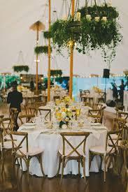 Elegant Backyard Wedding Ideas by 265 Best Wedding Lights Images On Pinterest Chandeliers Wedding