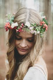 australian native plant names australian native wax flower crown nouba com au australian