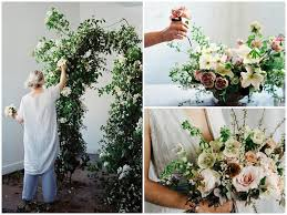 wedding flowers online wedding flowers online five florists and floral artists to follow