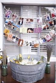 decoration for engagement party at home 25 amazing diy engagement party decoration ideas for 2018