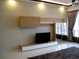 bedroom furniture sets long low tv stand samsung tv stand wall