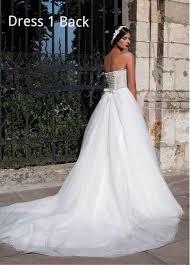 wedding dress brand brand new wedding dresses port elizabeth gumtree classifieds