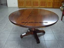 Used Poker Tables by This Is The Poker Table That Converts To A Round Dining Table The