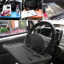 Auto Laptop Desk by List Manufacturers Of Ipad Car Seat Mount Buy Ipad Car Seat Mount
