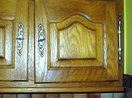 portes pour meubles de cuisine changer les portes de cuisine pour peindre des meubles de cuisine