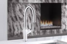 blanco kitchen faucets blanco kitchen faucets angileri kitchen bath centre