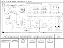 House Diagrams by Wiring Diagrams Electrical Diagram For House Electrical Outlet