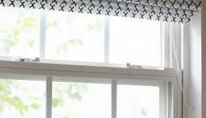 Cordless Blinds Lowes Blinds Stunning Cordless Blinds And Shades Dazzle Cordless
