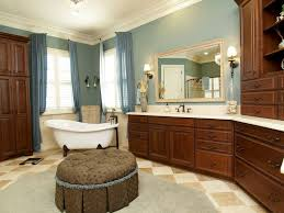 Vanity Tub 25 Craftsman Style Bathroom Designs Vanity Tile U0026 Lighting