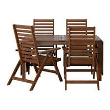 ikea outdoor table and chairs outdoor dining furniture dining chairs dining sets ikea