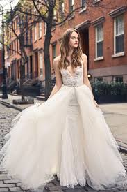 modern wedding dress 50 top trend modern wedding gowns