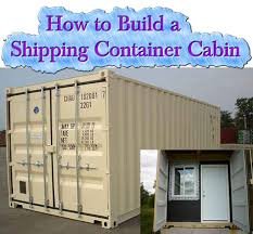 Free Shipping Container House Floor Plans 517 Best Homes Shipping Containers Images On Pinterest Shipping