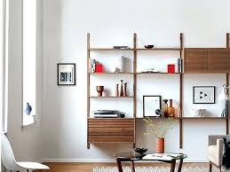 bookshelves and wall units book wall shelves large size of kid and books bookshelf