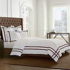 Duvet Protector King Size Wamsutta Montenegro Duvet Cover Set Bed Bath U0026 Beyond