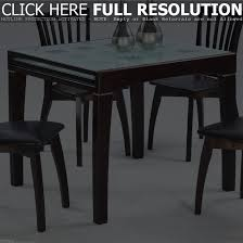 asian style dining room furniture home design home design ideas extendable dining room tables and chairs extendable dining room table expandable dining room table expandable dining room tables mid with expandable
