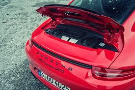 porsche 911 engine 2015 porsche 911 review price specs automobile