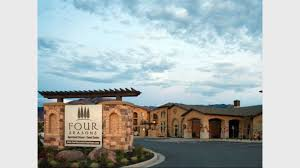 2 Bedrooms House For Rent by Four Seasons Apartments For Rent In Logan Ut Forrent Com