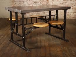 Sofa Table With Stools Sofa Table With Stools Costa Home