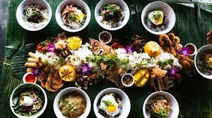 best restaurants in anaheim ca cool spots new places to