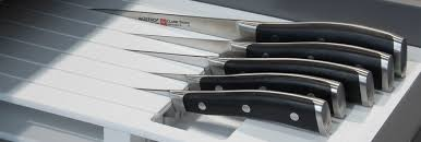 how to store kitchen knives storage how to store your wüsthof knives