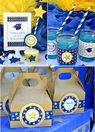 high school graduation party favors high school graduation party ideas graduation party favor ideas