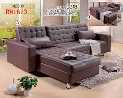 The  Best L Shaped Sofa Bed Ideas On Pinterest Pallet Sofa - The best sofa beds