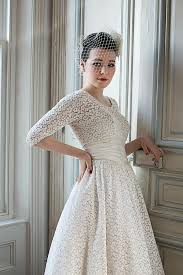 gown wedding dresses uk 128 best eco friendly wedding gowns images on wedding