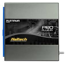 haltech u2013 engine management systems nissan skyline r34 gt t