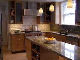 Exotic Kitchen Cabinets 47 Best Kitchen Knobs Styles Images On Pinterest Kitchen Knobs