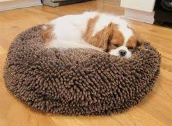 Soggy Doggy Doormat Soggy Doggy Teampetsupply