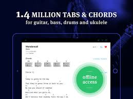 Long As I Can See The Light Chords Tabs U0026 Chords Hd On The App Store