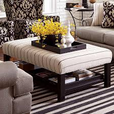 Ottoman Table Accent Ottoman Designs Today U0027s Trends Attractive Accent Ottoman
