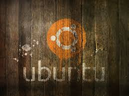 why you might want to skip ubuntu 17 04 or not pcworld