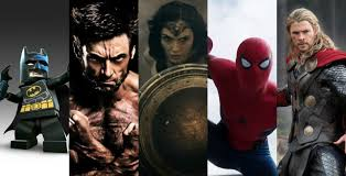 justice league movie cast trailer release date plot and